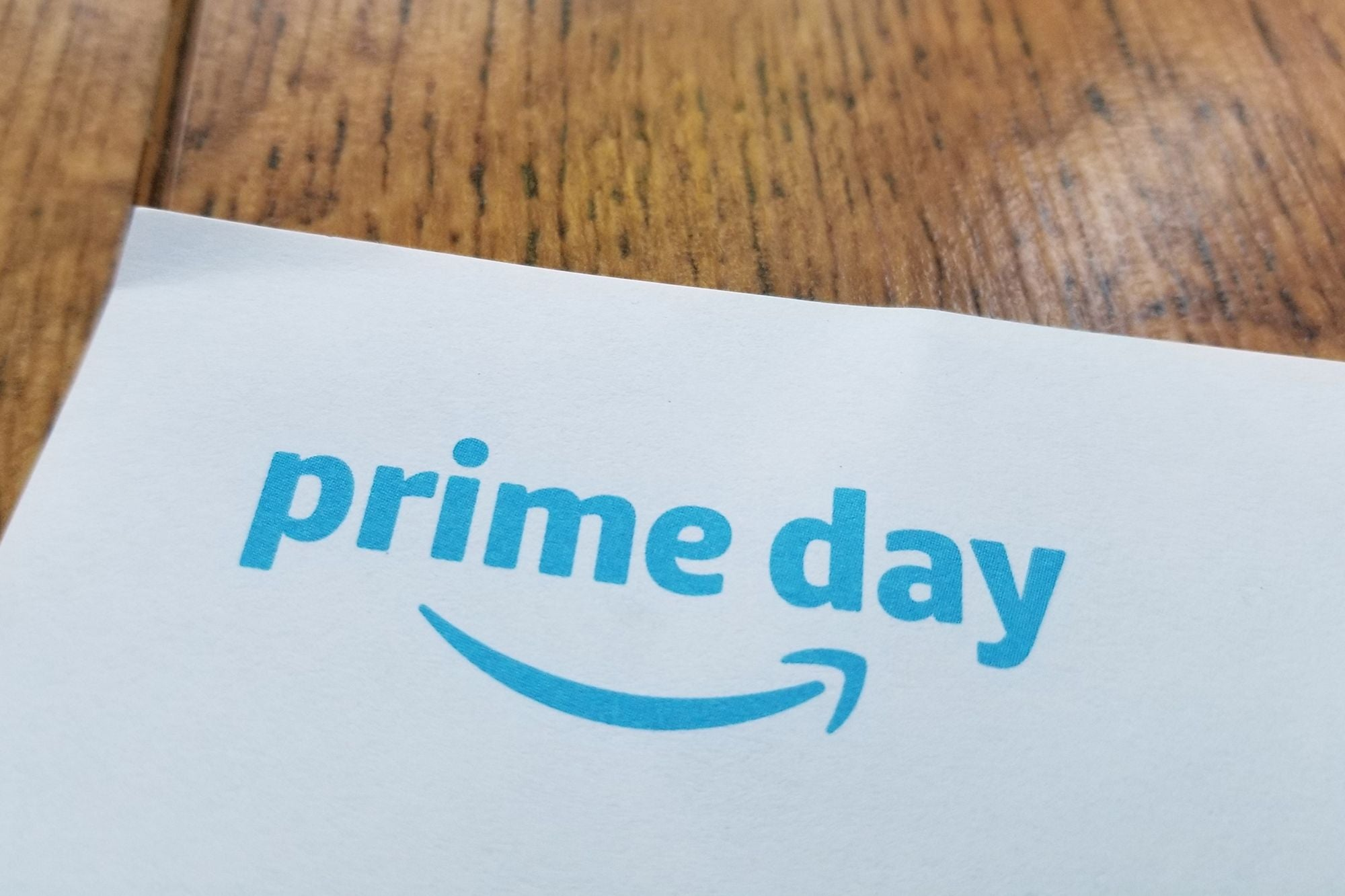 , How Amazon Prime Day Can Bring in Prime Sales for Your Business, Saubio Making Wealth