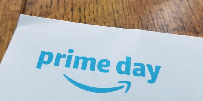 How Amazon Prime Day Can Bring in Prime Sale for Your Business