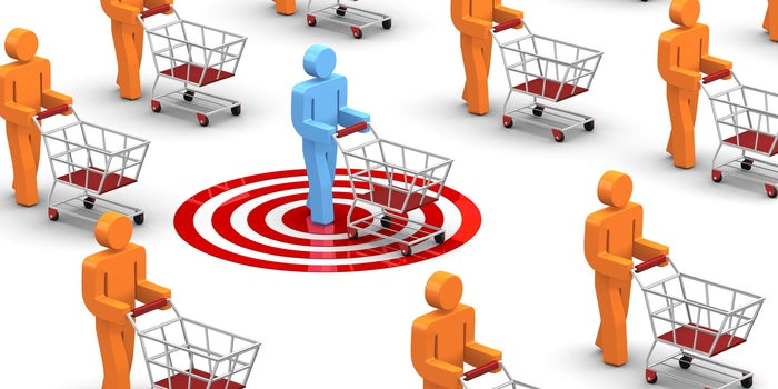 The Secret Weapon That Targets Your Customers Whether They're on Amazon or Not