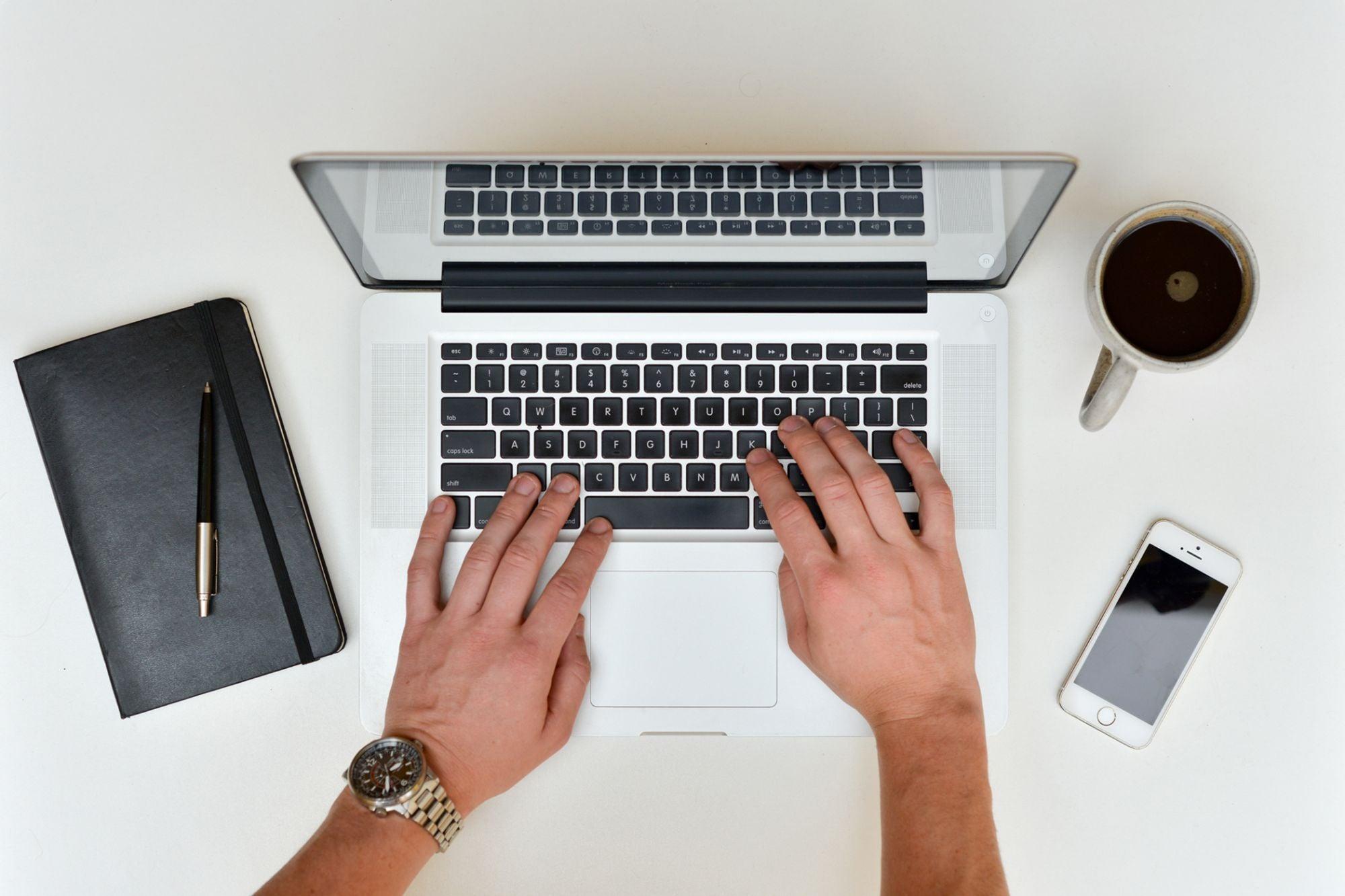 Mixmax Transforms Gmail into a Powerful Productivity Hub