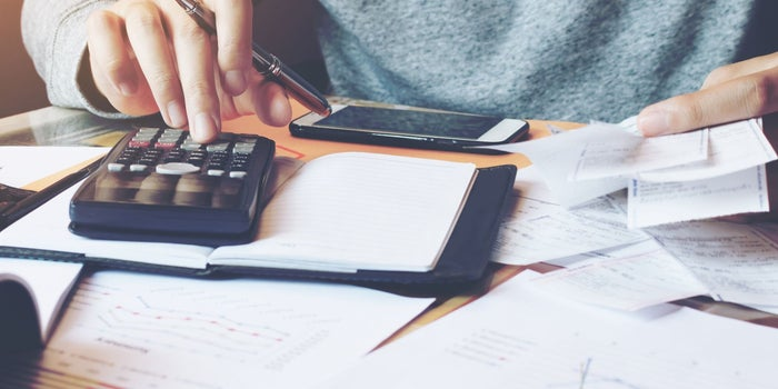 The Most Forgotten Tax Deductions Business Owners Should Take