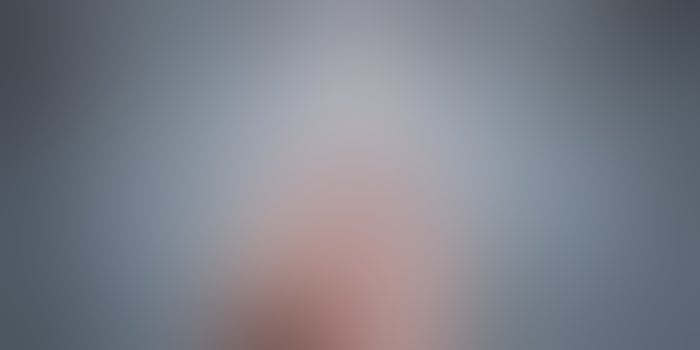 If You Choose To Start A Business, Make Sure It's Right For You