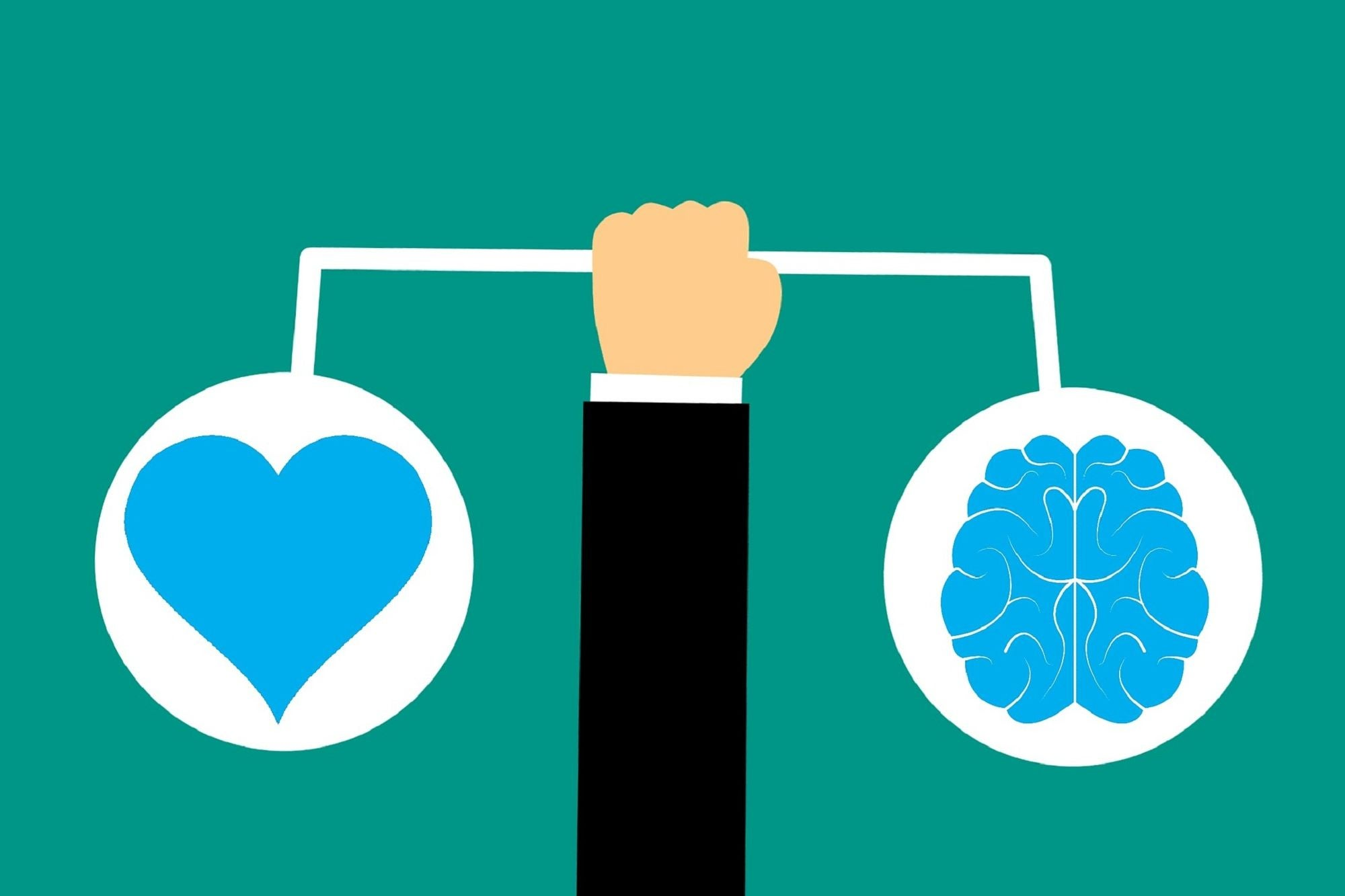 Why Emotional intelligence Can Make Or Break Your Organisation