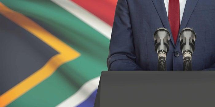 Unlock Post-Election Economic Opportunities