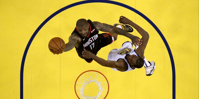 5 Brand Marketing Tips Every Brand Can Learn From the NBA