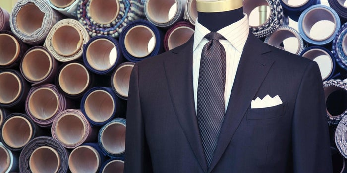 The Way Corporate Apparel Could Improve YourCompany