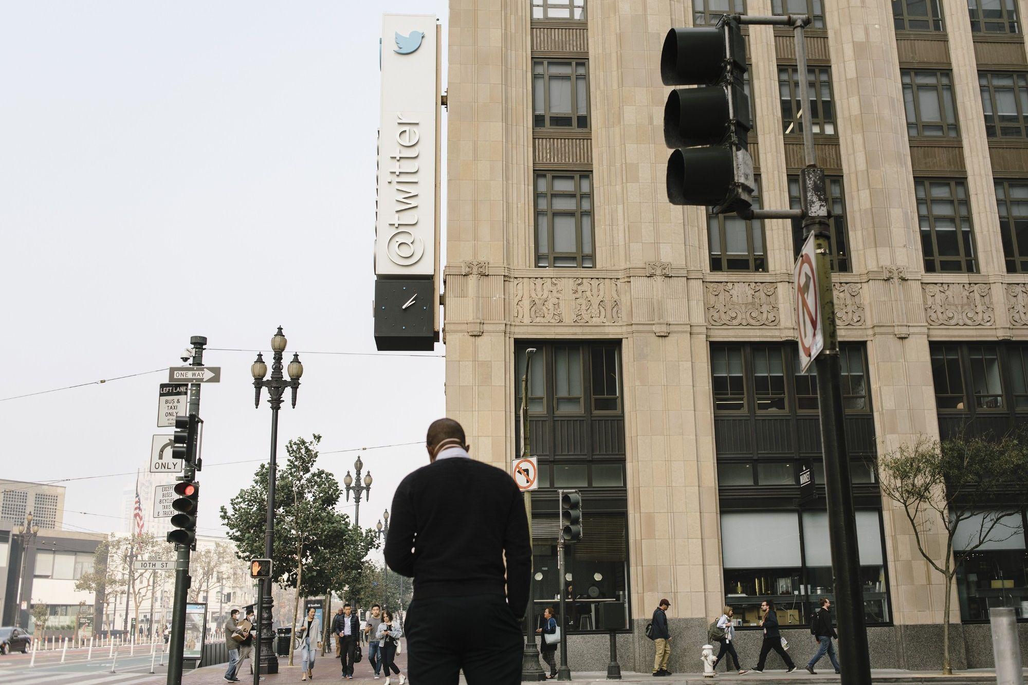 Weak Jobs Data Pushes Technology Stocks and Entrepreneur Index™ Up Sharply