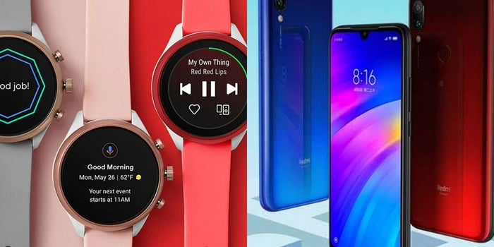 #5 Gadgets to Buy in June and Appreciate Technology's New Innovations