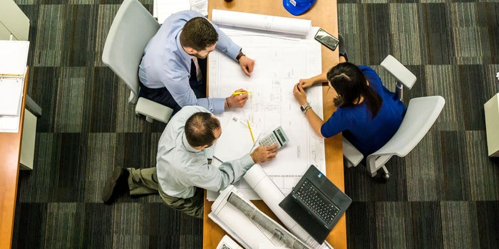 Three Leadership Skills you Need to Empower your Team