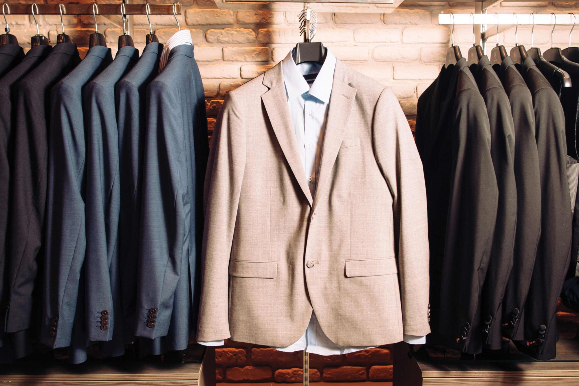 How Corporate Clothes Could Enhance YourBusiness Enterprise