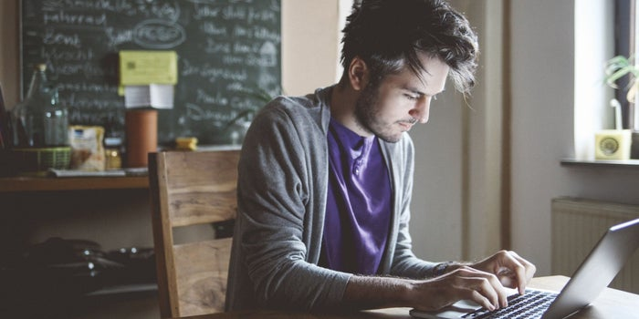 The 9 Skills It Takes to Succeed as a Freelance Writer