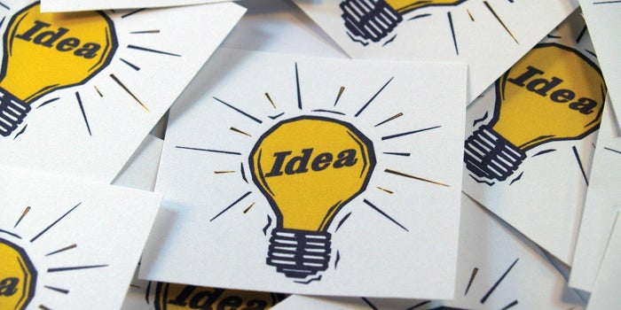 10 Examples of Businesses That Could Inspire Your Next Business Idea