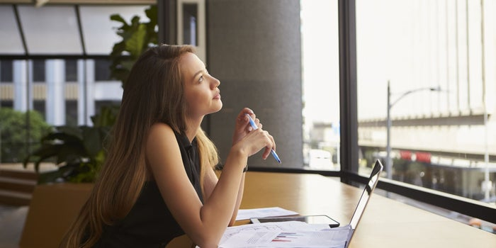 4 Reasons Why Your Side Hustle Won't Magically Morph Into a Scaled Business