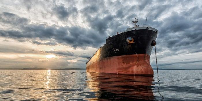 Oil Tanker Attacks Lift Energy Stocks as Market Ends Two-Day Slide
