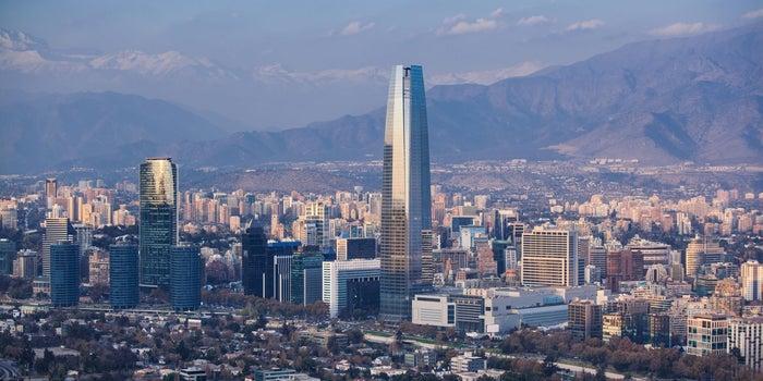How New Legislation in Latin America Benefits U.S. Entrepreneurs