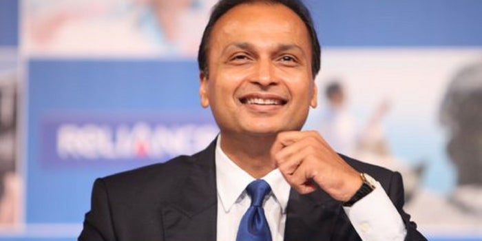 Anil Ambani's Downfall: From the Billionaire's Club & Otherwise