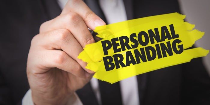 6 Data-Backed Reasons a CEO Should Take the Time to Build a Strong Personal Brand