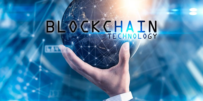 10 Entrepreneurs Who Are Showing Why Blockchain Is Here to Stay
