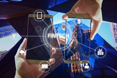 FinTech News & Topics - Entrepreneur
