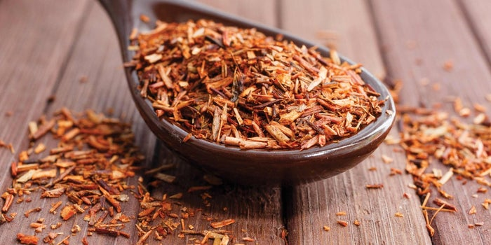 Examples of Rooibos Business Ideas
