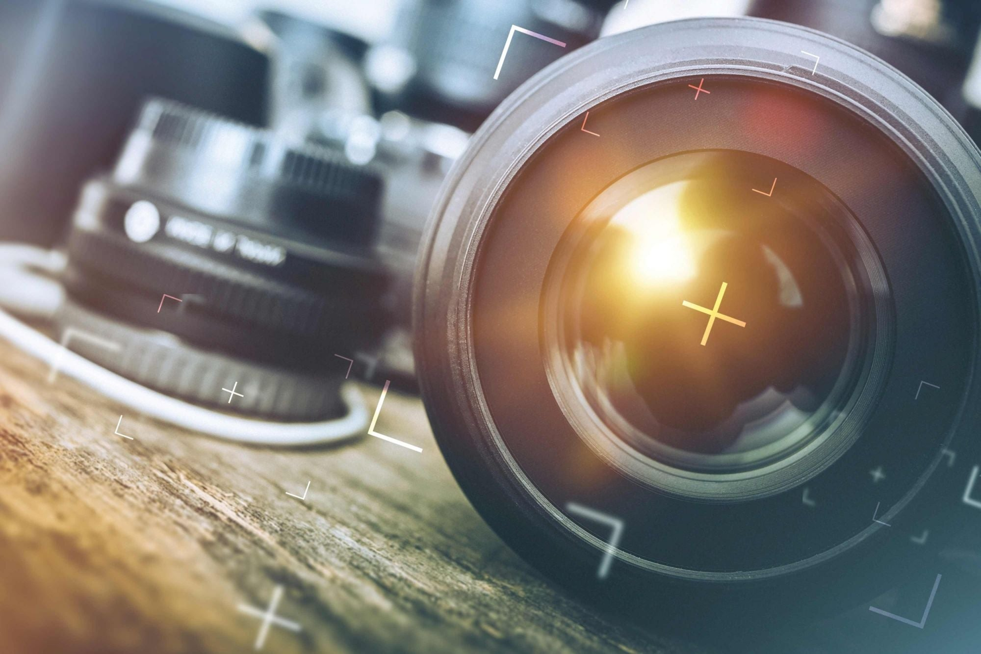 20190620121815 Examples of Photography Business Ideas Bigstock 4000pxW X 2670pxH copy