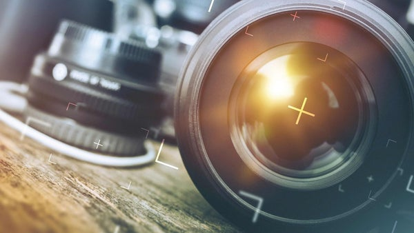 Examples Of Photography Business Ideas