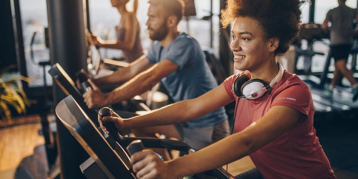 6 Ways Daily Exercise Skyrockets Your Productivity