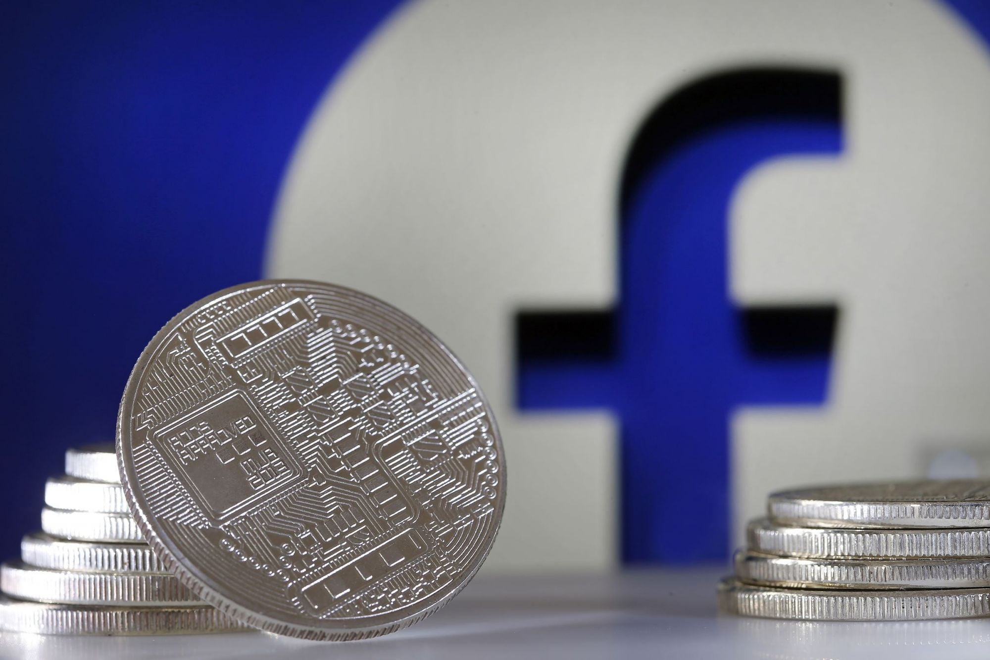 Payments Will Be Facebook's Regulatory Waterloo
