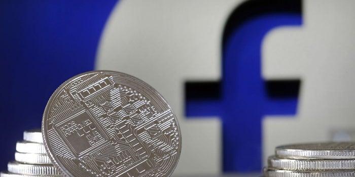 Payments Will Be Facebook's Regulatory Waterloo