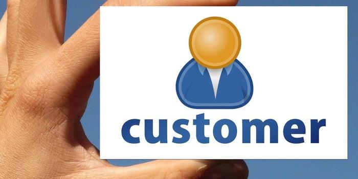 Three Customer Culture Tactics to Capture 1,000 Loyal Customers