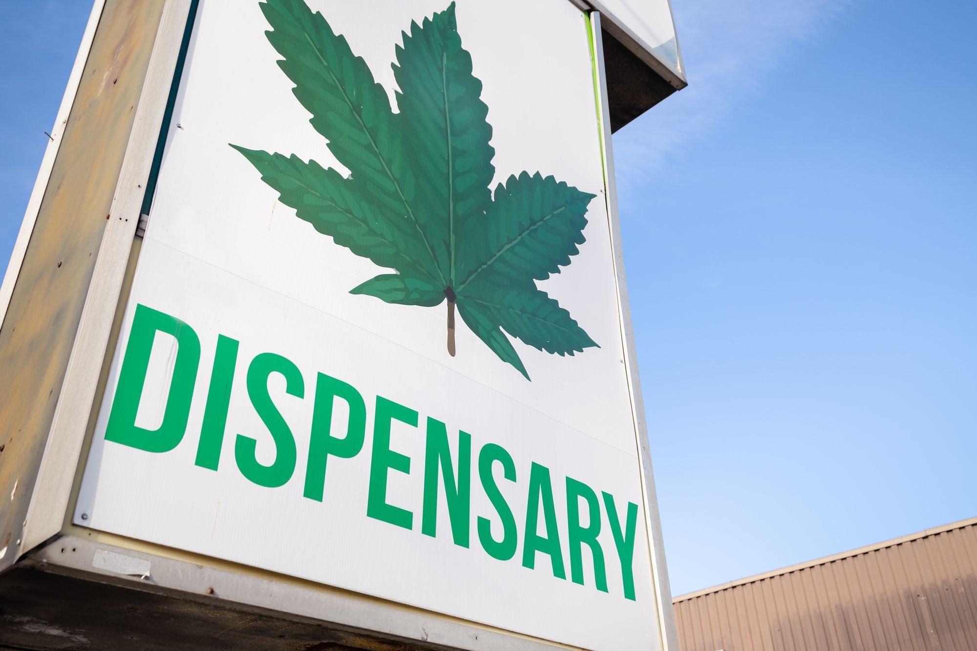 Legal Dispensaries in LA Demand Regulators Crack Down on