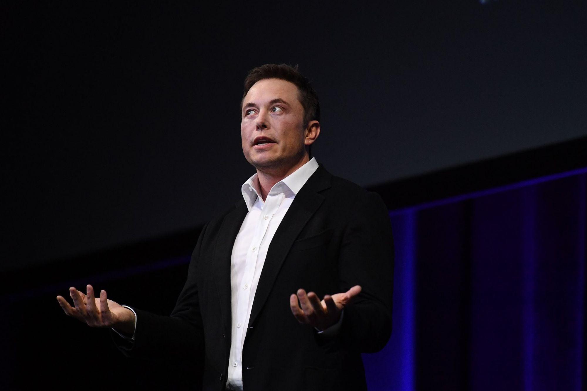 How to Avoid Horrific Musk-Like Employee Reviews