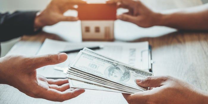 A Step-by-Step Guide to Making Your First Million in Real Estate in Six Short Years
