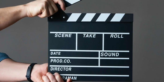 Examples of Film-Related Business Ideas