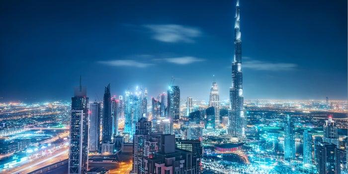 Dubai Startup Hub's Startup Panorama Edition 5.0: Shaping Entrepreneurs Of The Future