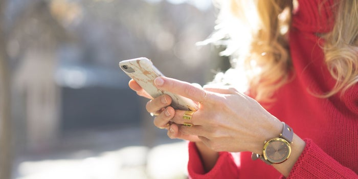 Why Messaging Is the Future of Market Research
