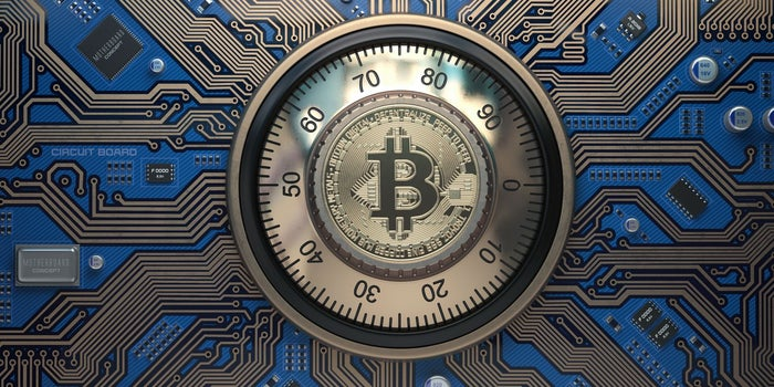 Image result for Cryptocurrency - Stay Informed