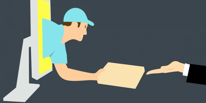 Does Dropshipping Really Has Potential For Entrepreneurs?