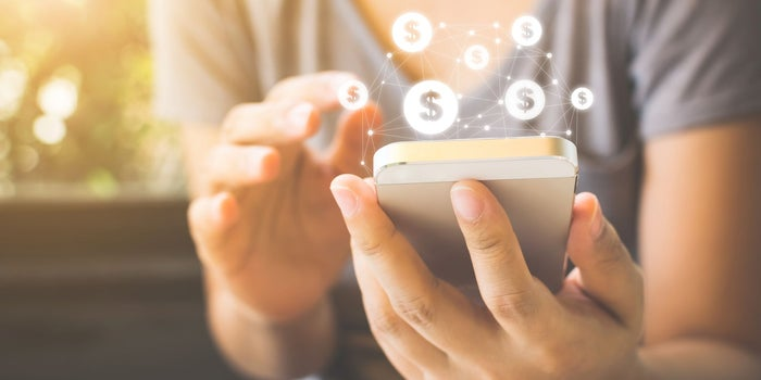 Learn This Fintech Entrepreneur's 4-Step Process for Building a Better App