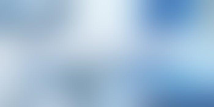 Tetra Pak lanza su convocatoria para el programa 'Futuros Talentos'