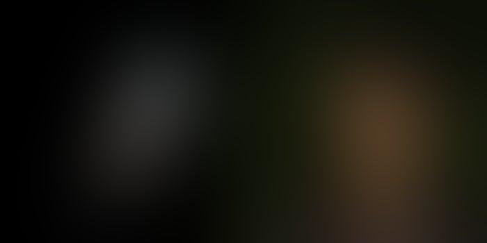 ინდივიდუალური საფრენი აპარატის ქართველი გამომგონებელი სილიკონის ველის პრესტიჟულ კონკურსზე წარდგება