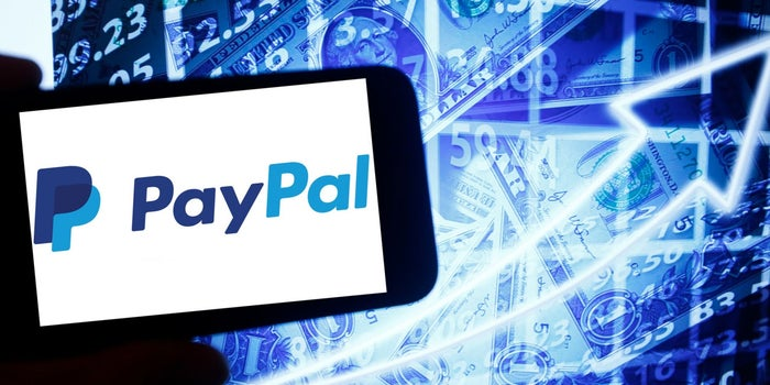 PayPal Is Launching an Ecommerce Solution to Businesses: Why