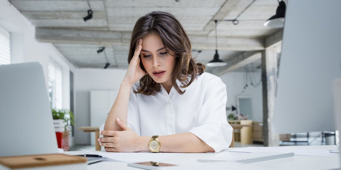 Your Step-by-Step Guide to Overcoming a Business Crisis