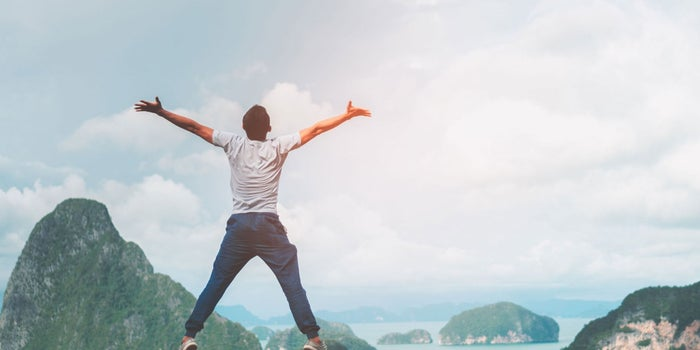 7 Steps to Living Your Life With Purpose