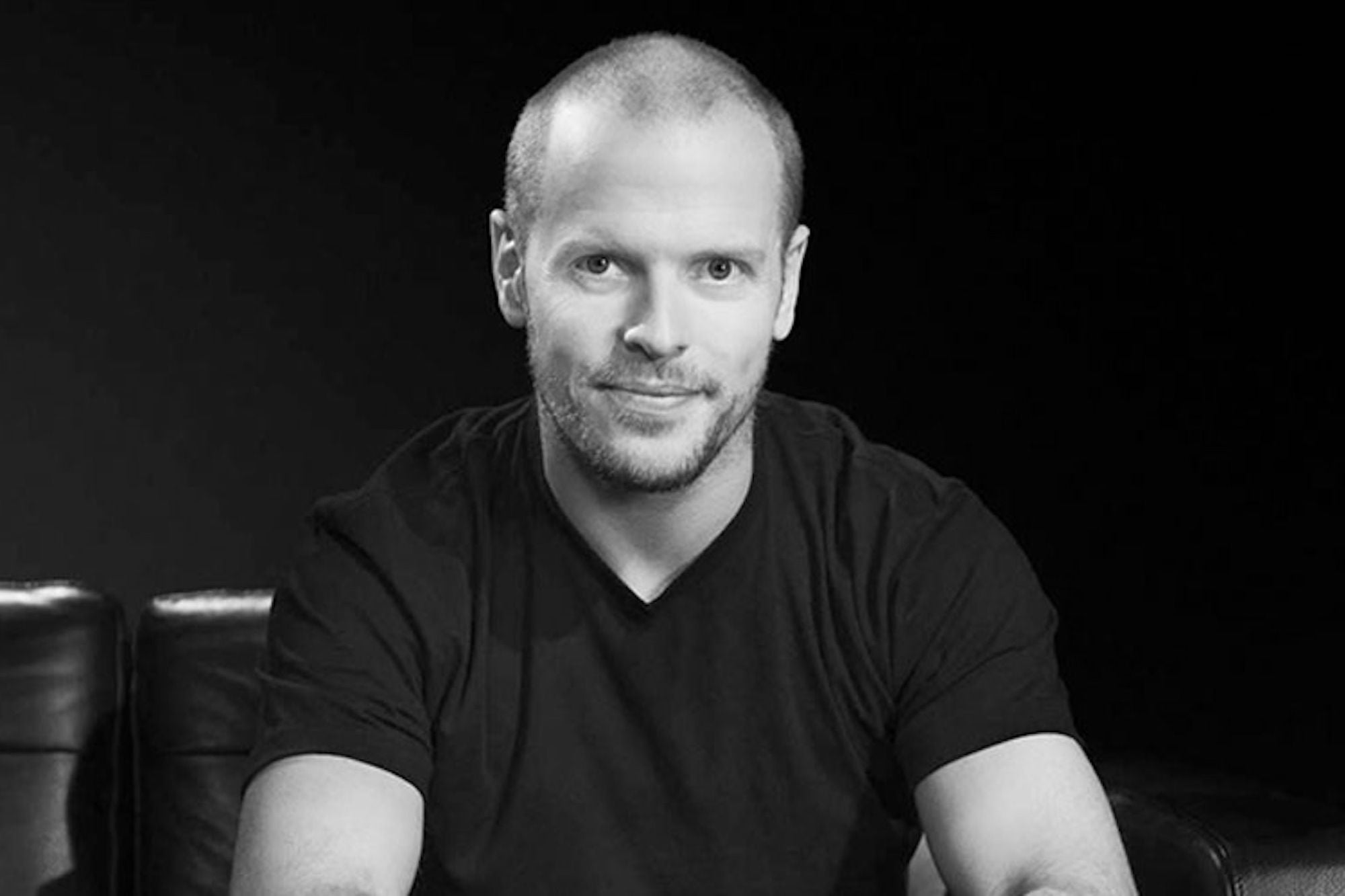 Learn How Billionaires Manage Their Time From Tim Ferriss