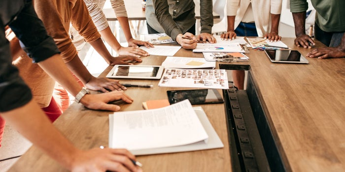 The Do-It-Yourself PR Trend and What it Means for Your European Business