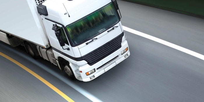 How Digitising Your Fleet Management Can Save Your Business Both Time and Money