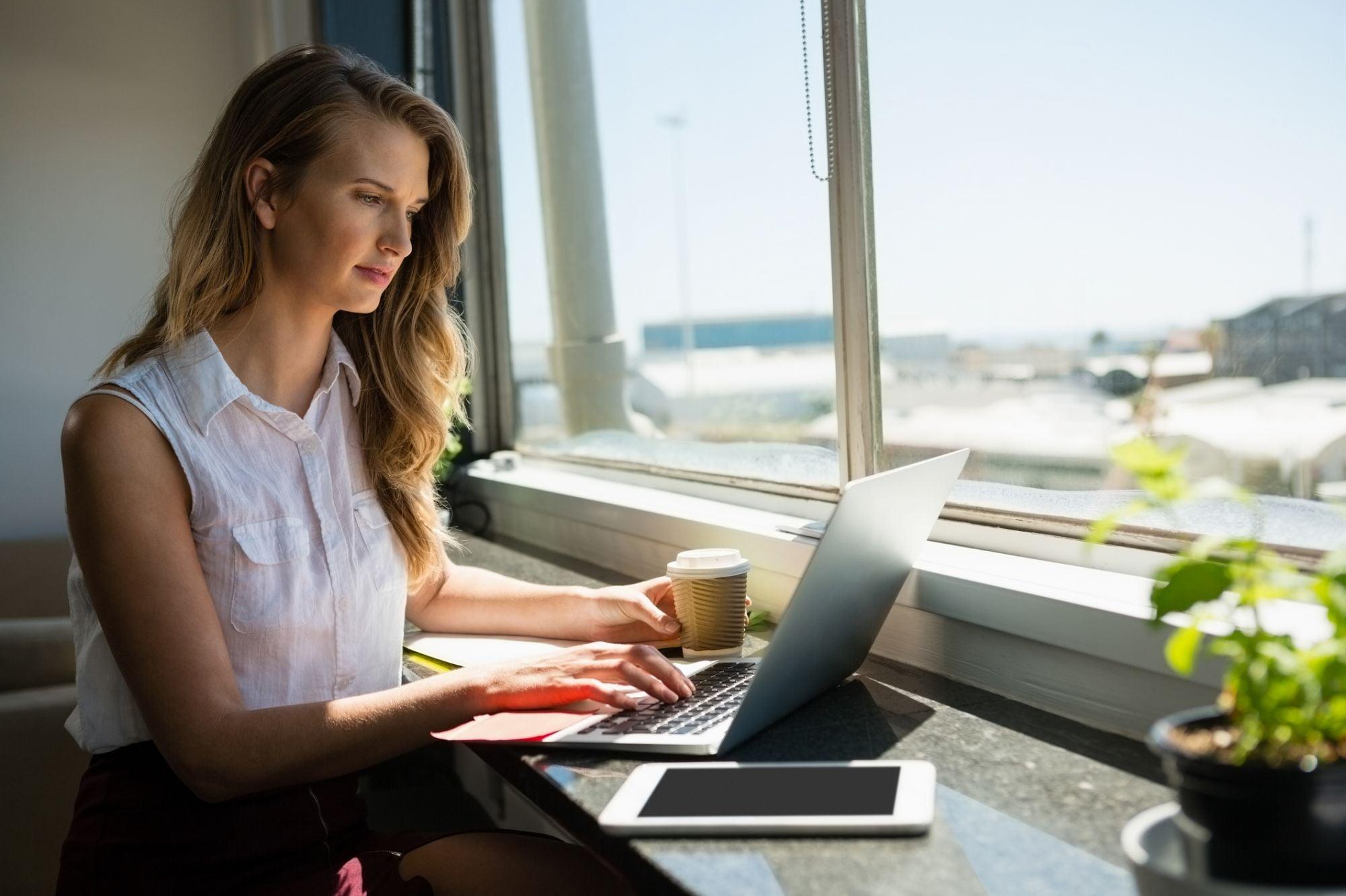 Enter the Entrepreneur Insider Goal-Crushing Challenge