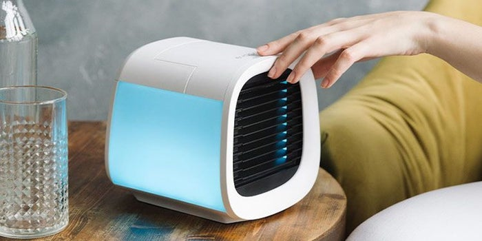 Air Con Vs Fans – What's Better for Summer?