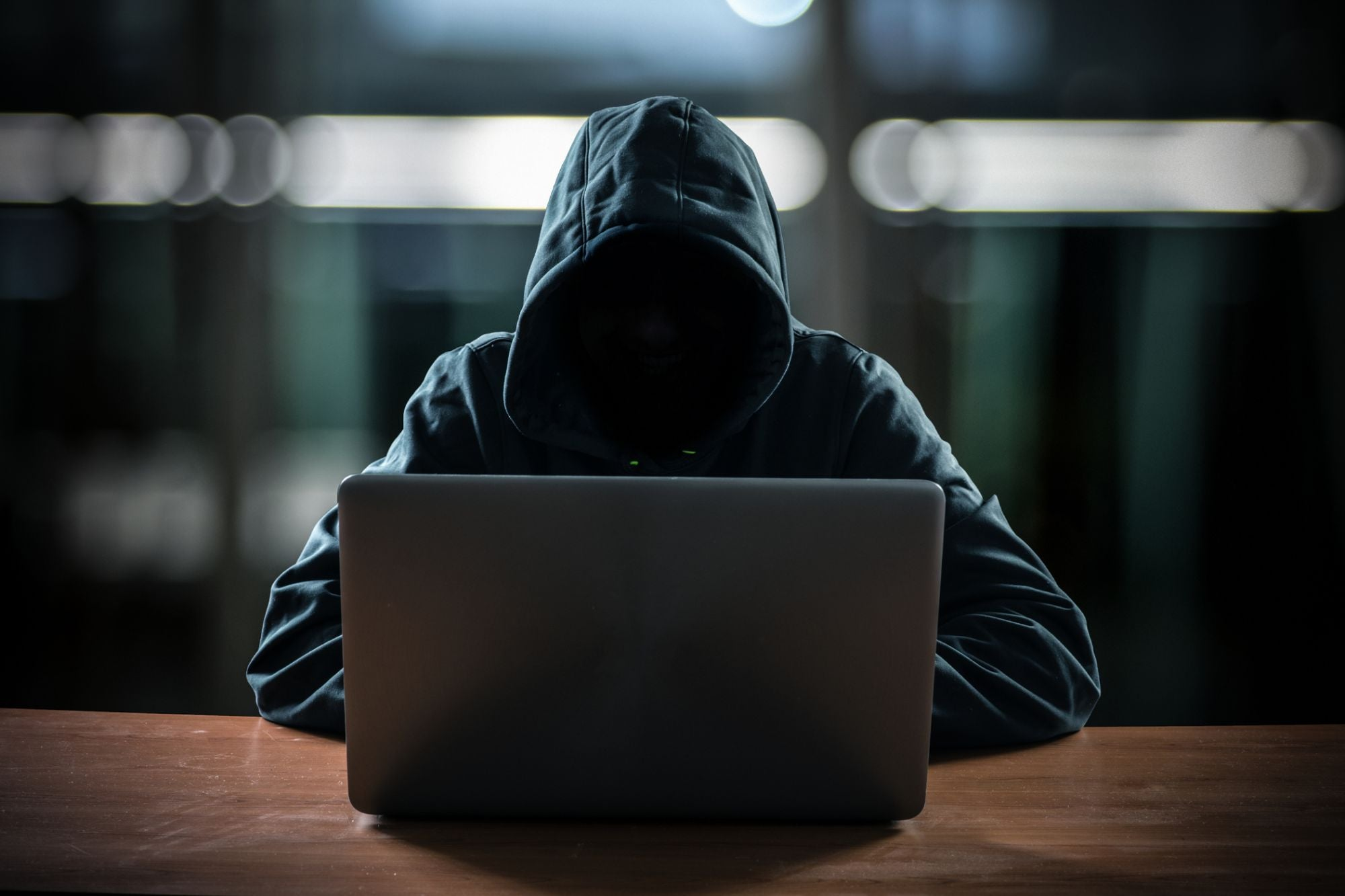 Survey: More Than 8 in 10 Fell Victim to Phishing Attacks in 2018. Here's What to Know About the Practice. (Infographic)